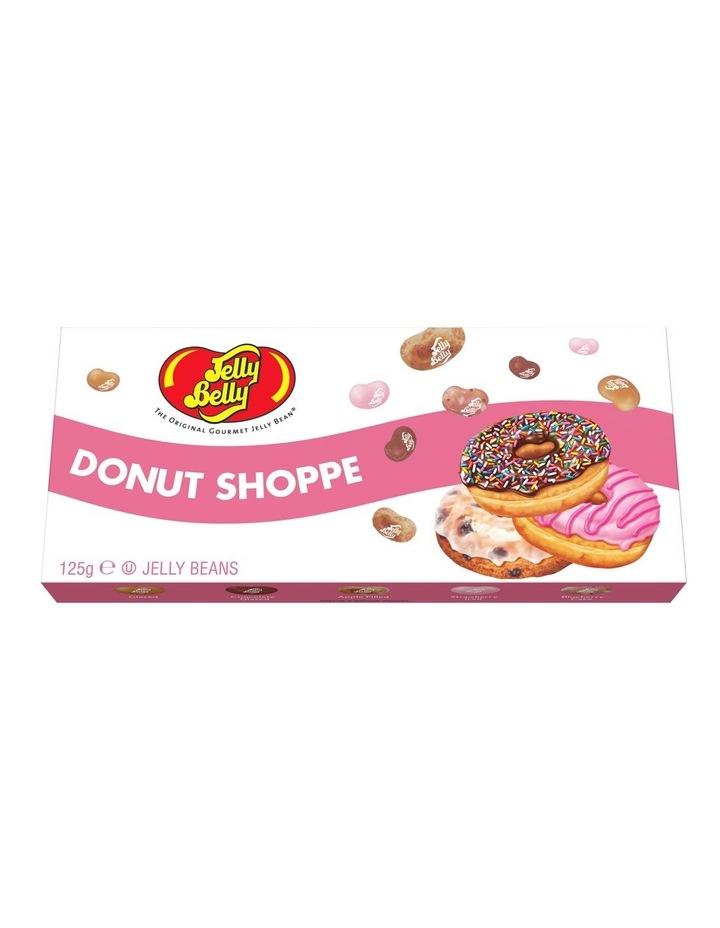 Gift Box Donut Shoppe image 1