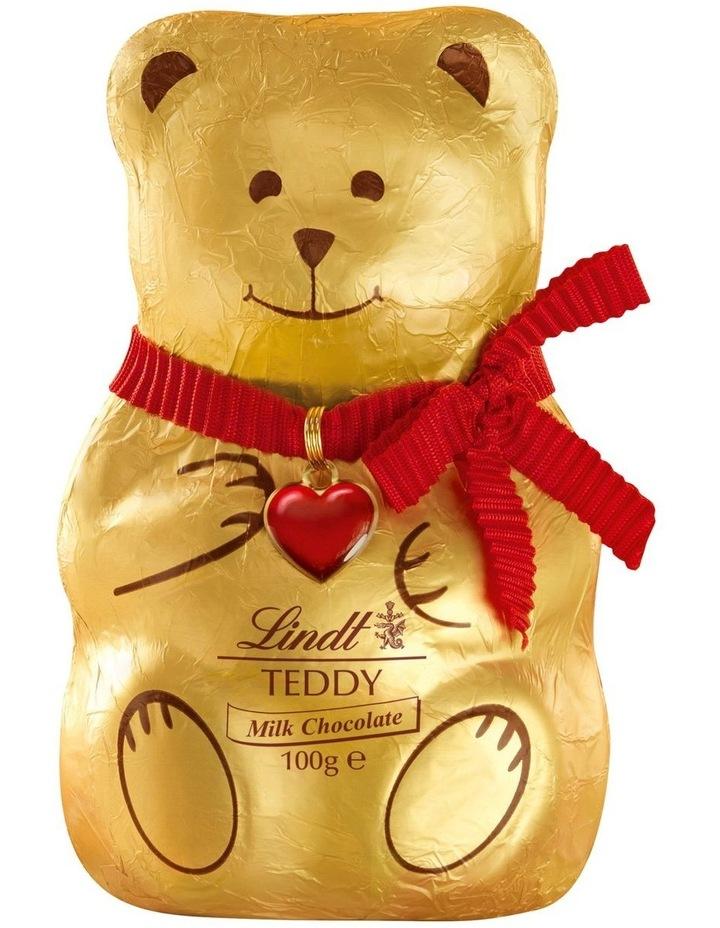 Teddy Bear 100g image 1