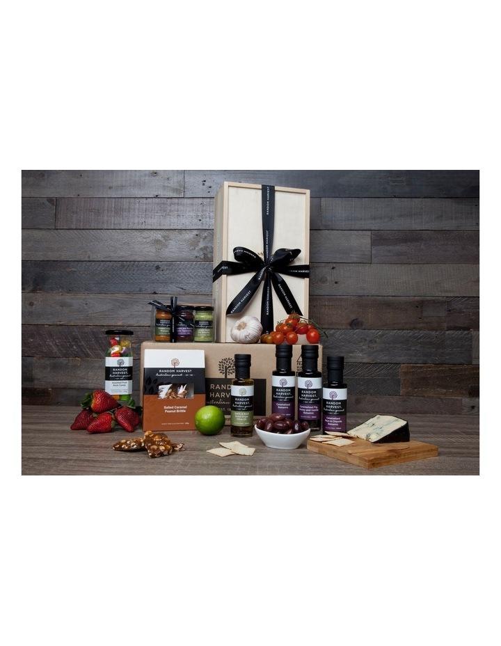 Foodies Crate image 1