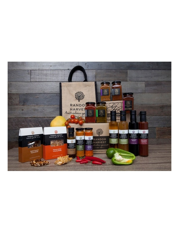 Ultimate Foodies Collection image 1