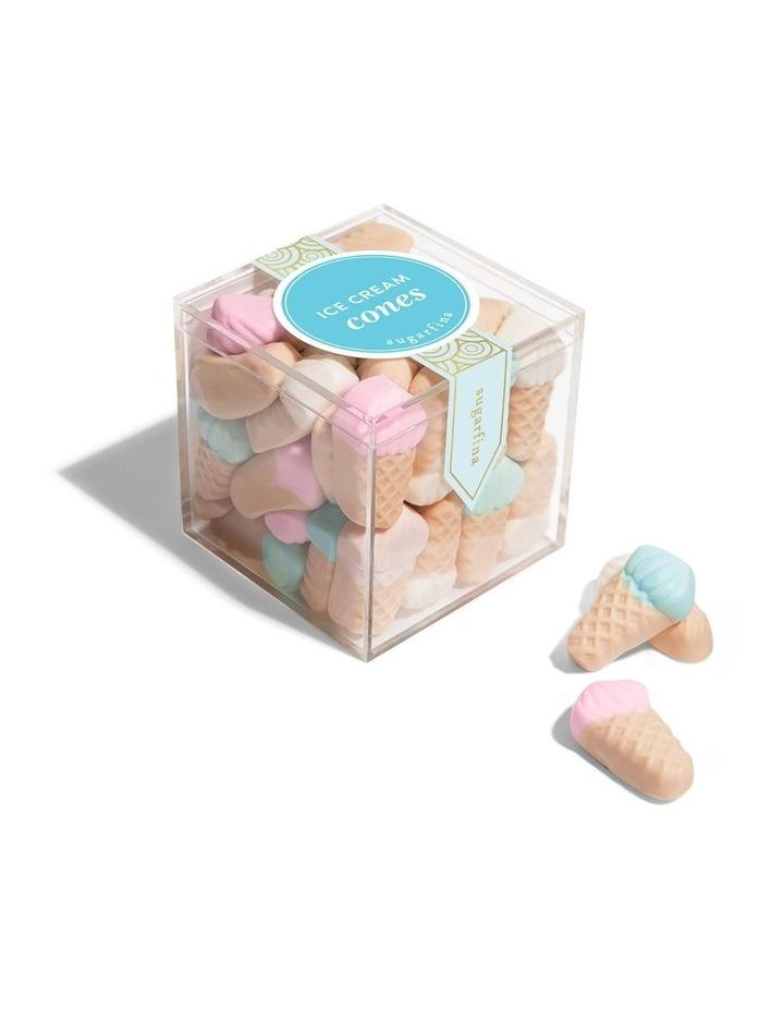 Ice Cream Cones - Small image 1