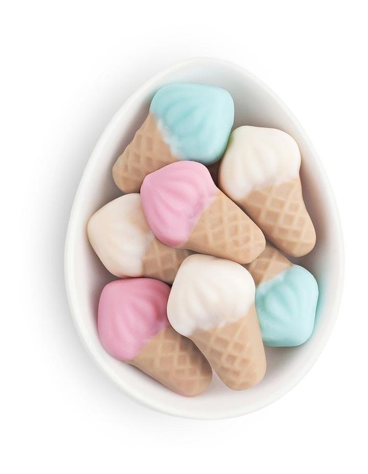 Ice Cream Cones - Small image 2