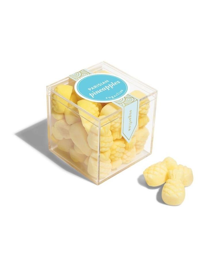 Parisian Pineapples - Small image 1