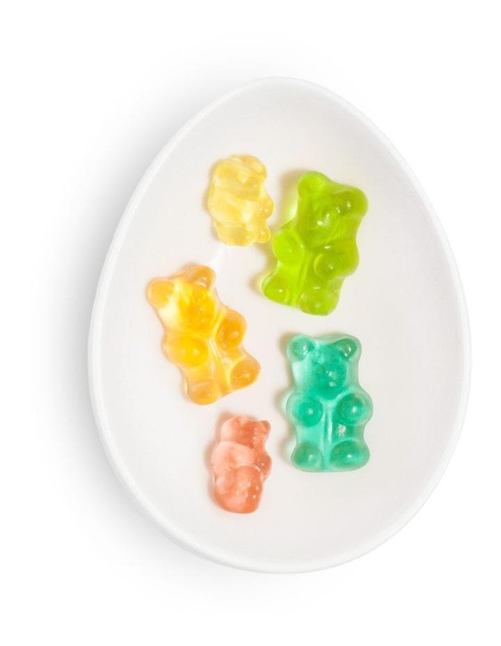 Rainbow Bears - Small image 2