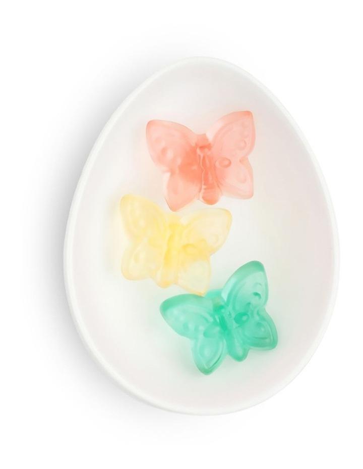 Baby Butterflies (DEU) - Small image 2