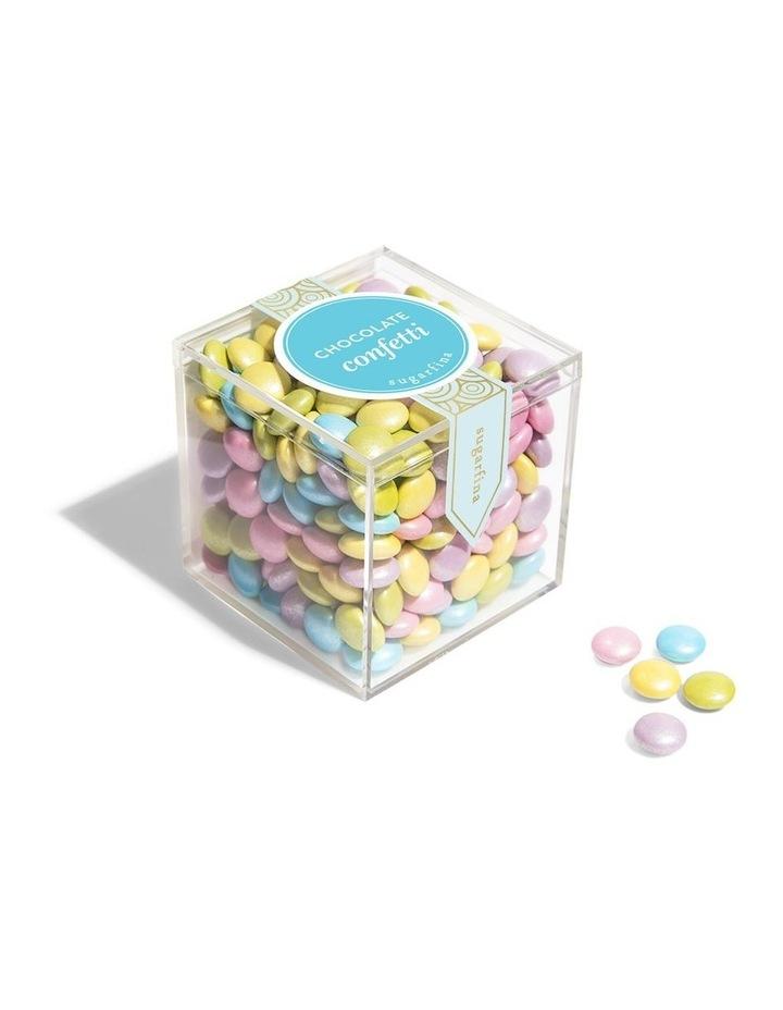 Chocolate Confetti (GRC) - Small image 1