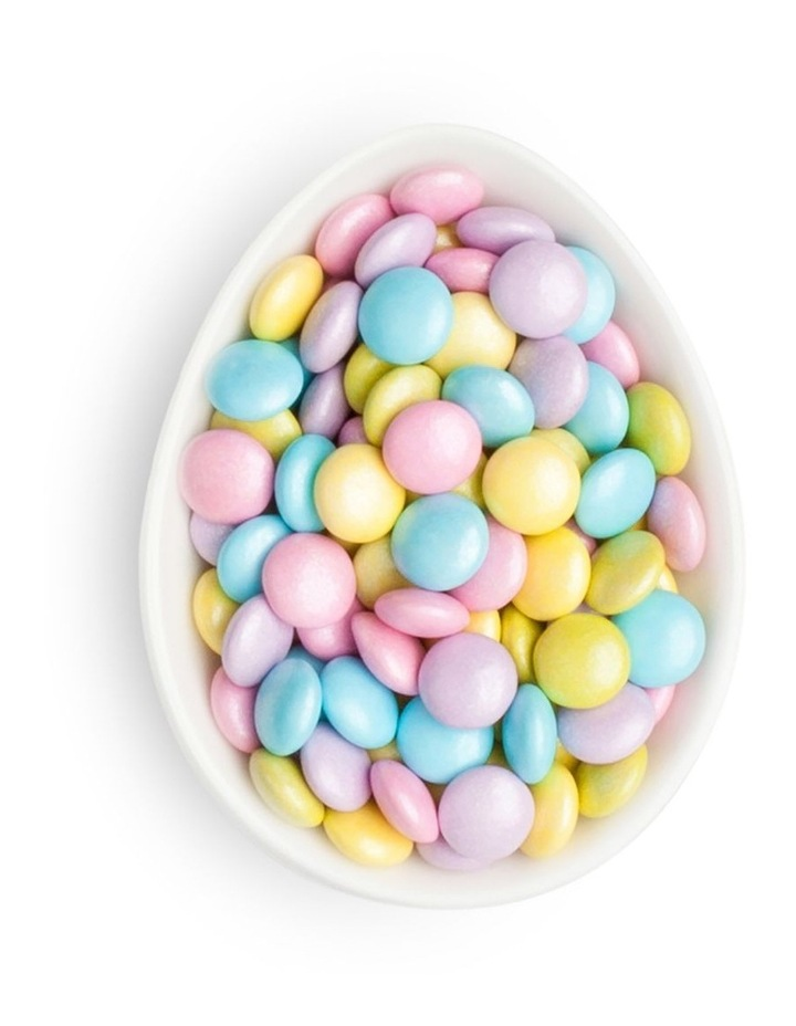 Chocolate Confetti (GRC) - Small image 2