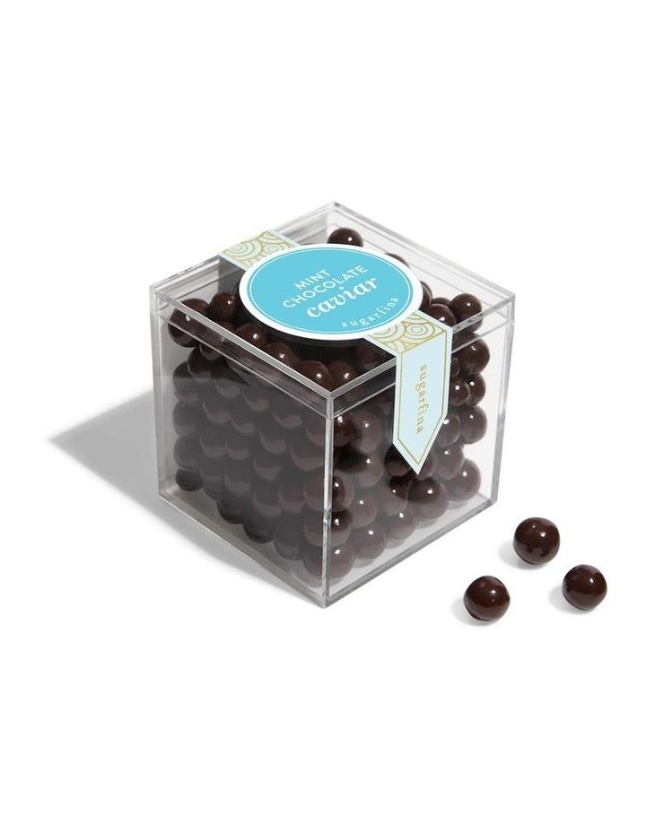 Mint Chocolate Caviar - Small image 1