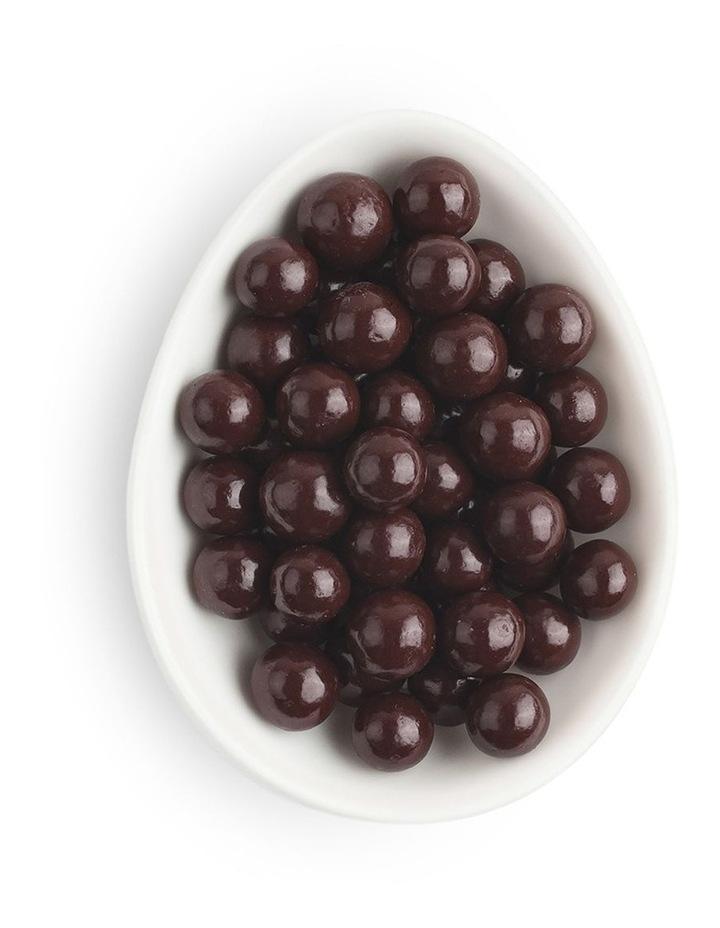 Mint Chocolate Caviar - Small image 2