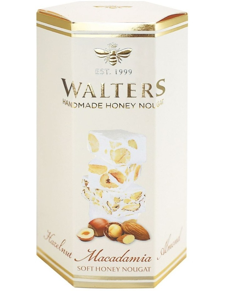 Walters assorted Gift pack 120g image 1