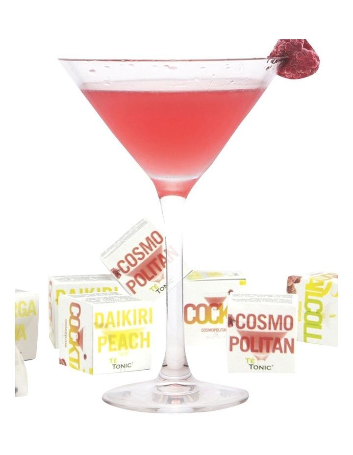 Te Tonic Nano Pack - Cocktail image 3