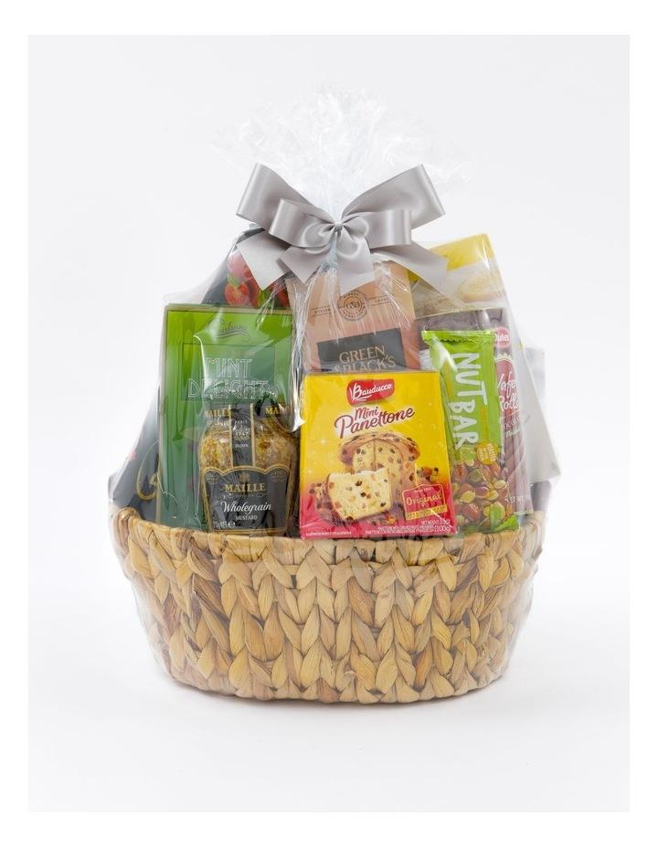 Mixed Goodies Basket image 1