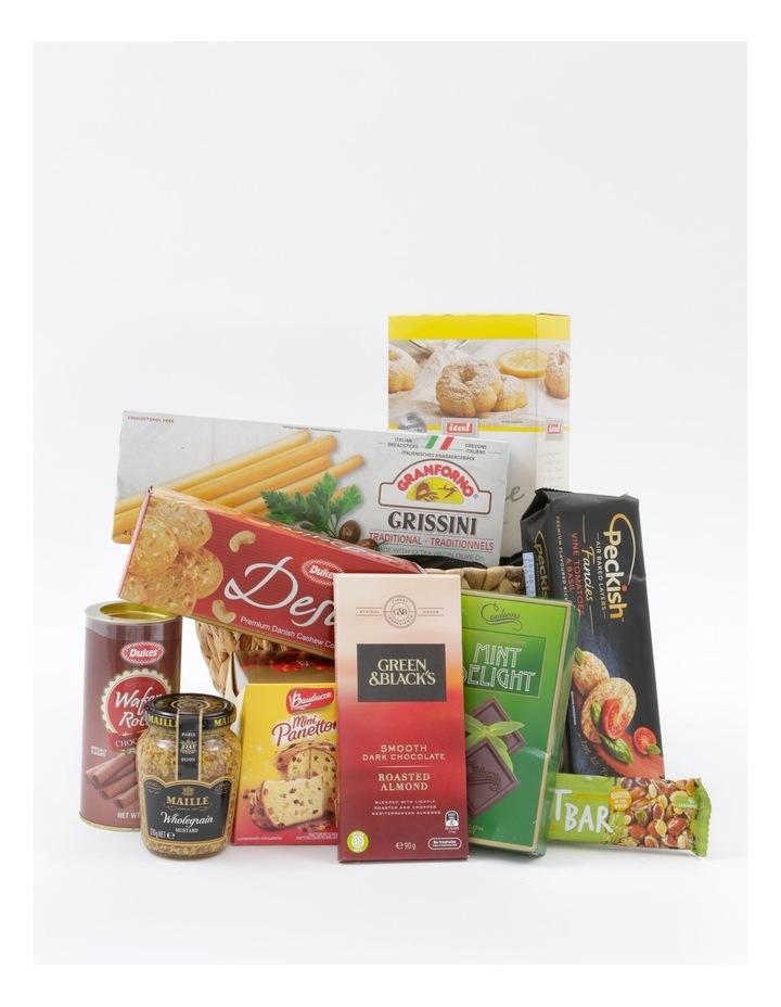 Mixed Goodies Basket image 2