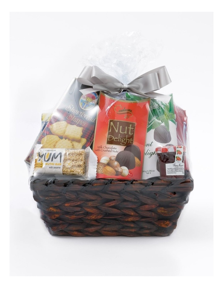 Mixed Delights Basket image 1