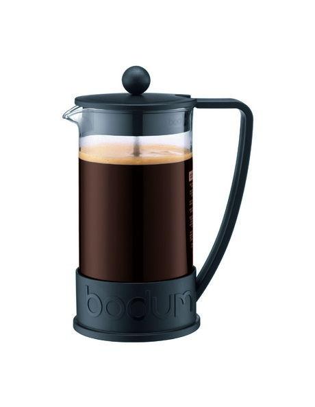 Brazil Coffee Maker image 1