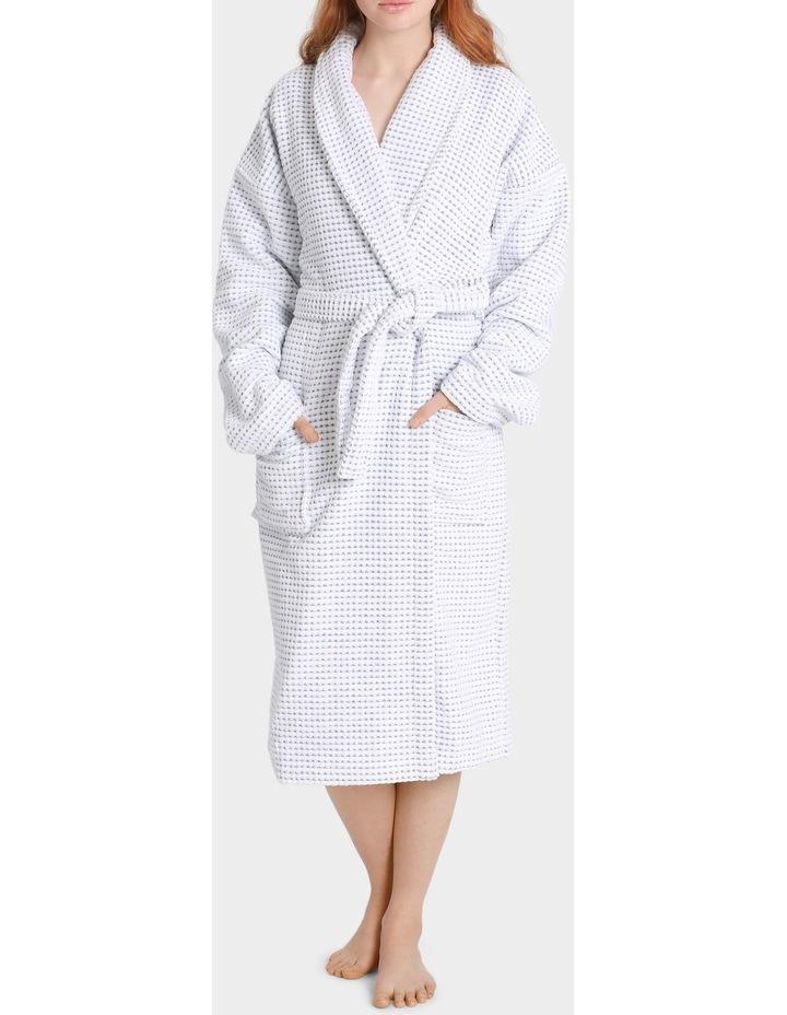 Glenelg Bath Robe image 1