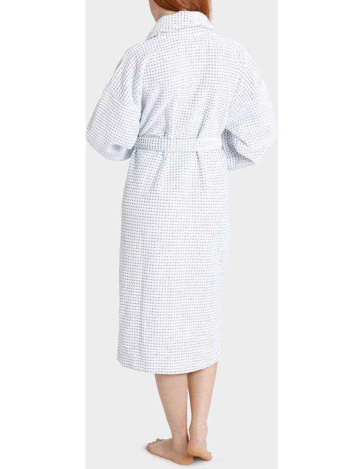 Glenelg Bath Robe image 2