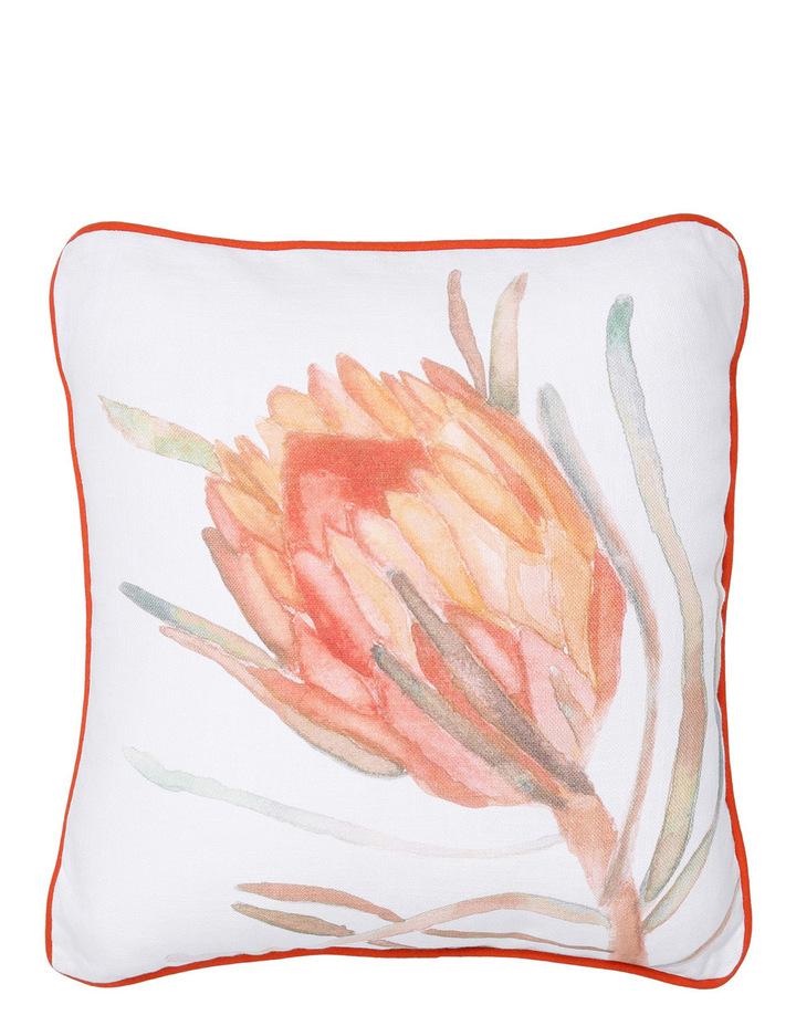Protea Cushion image 1
