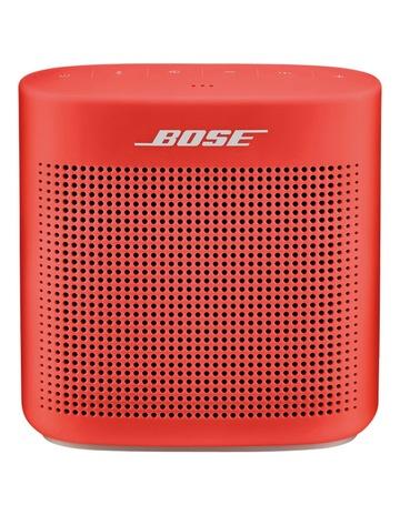 Speakers   Portable Speaker Docks   MYER