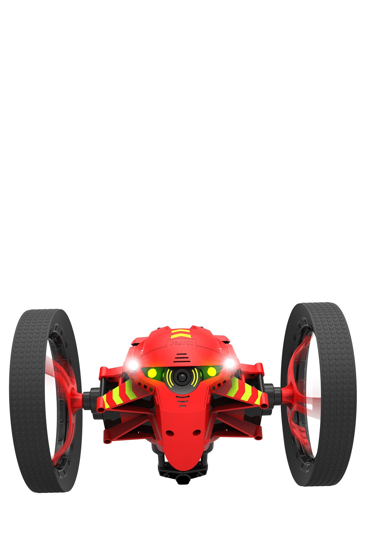 Parrot Minidrone Jumping Night Marshall Red Myer Online Minidrones Hydrofoil Drone Orak