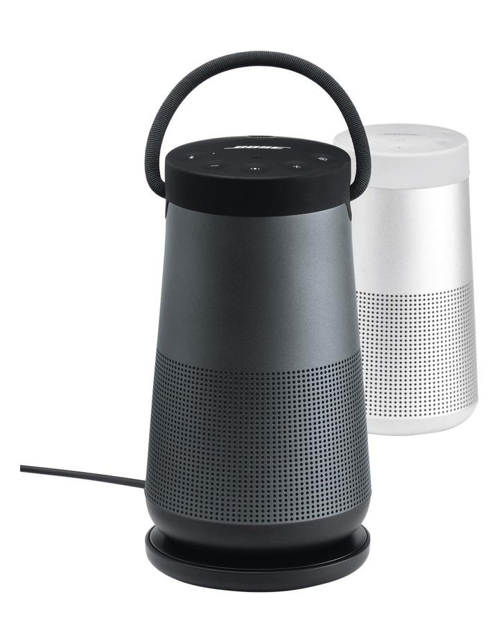 SoundLink Revolve Charging Cradle image 4