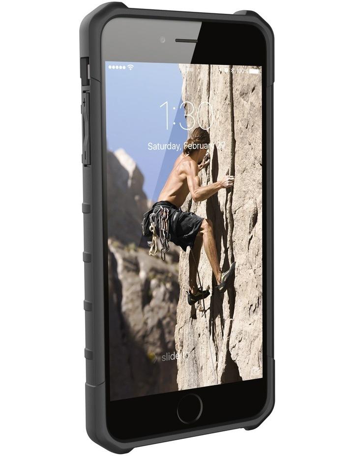 Pathfinder Case for iPhone 7 Plus - Black image 3