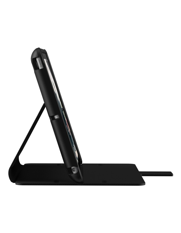 Metropolis Folio for iPad Pro 9.7in - Black image 4