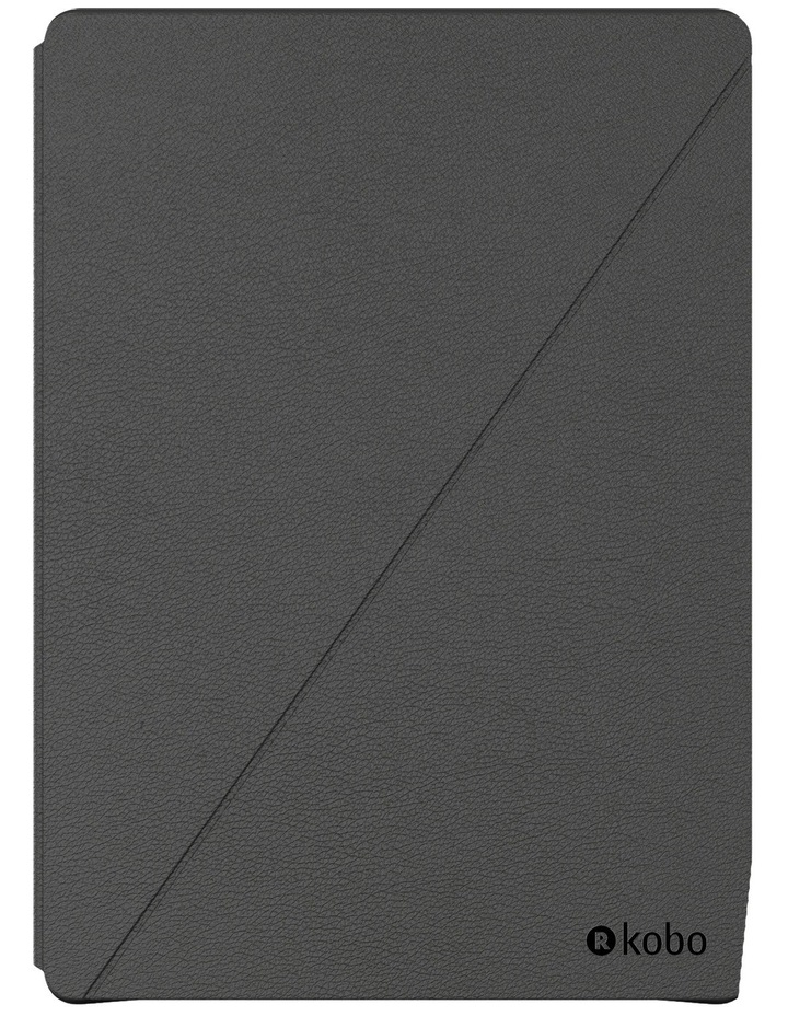 Aura ONE Sleep Cover - Black image 1