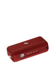 Power Pack 2800mAh - Red