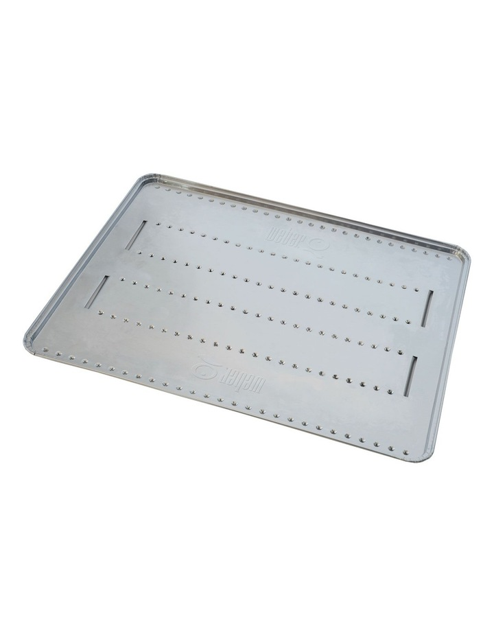 91149 Family Q Convection Trays for Q3000 Series: Pack of 10 image 1
