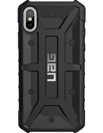innovative design 52105 d1be8 Mobile Phone Cases | MYER