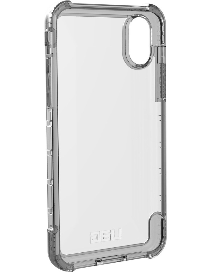 Plyo Case For iPhone X - Ice image 3