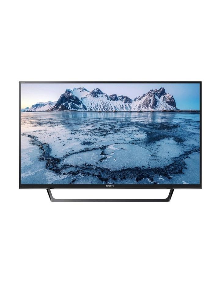 KDL32W660E Series - 32in Full HD LED LCD TV image 1