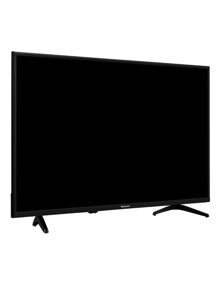 P4 Series 32-inch (81cm) Full HD LED Smart TV image 2