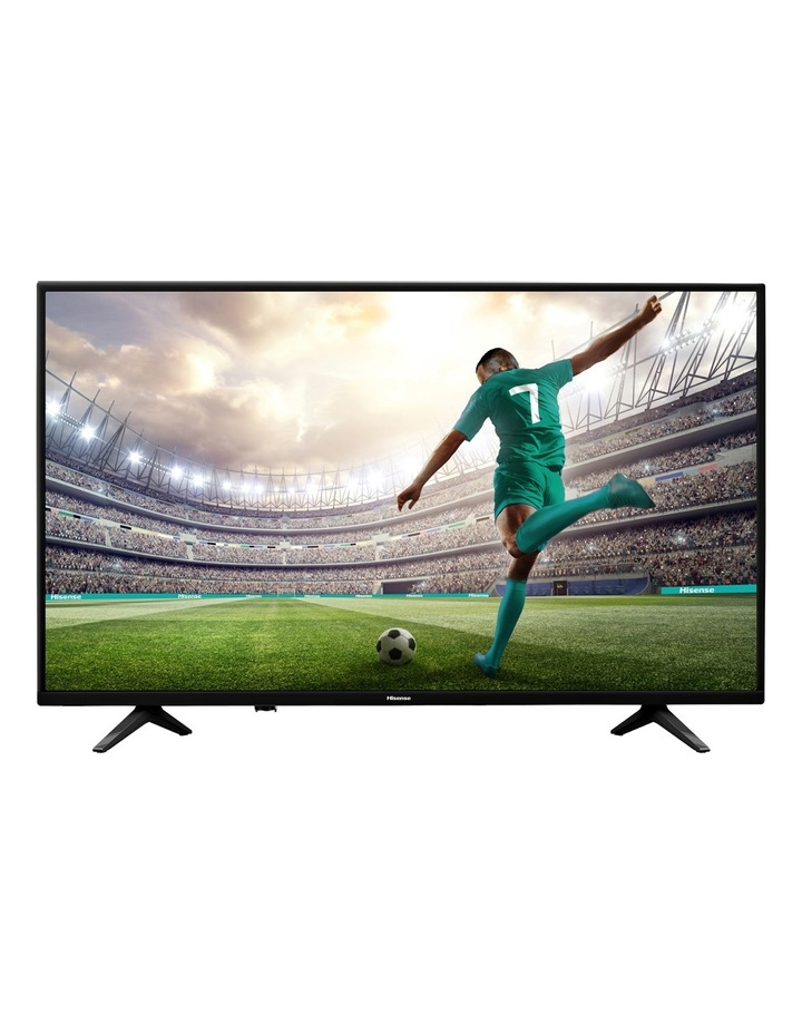 P2 Series 32-inch (81cm) HD LED LCD TV image 1