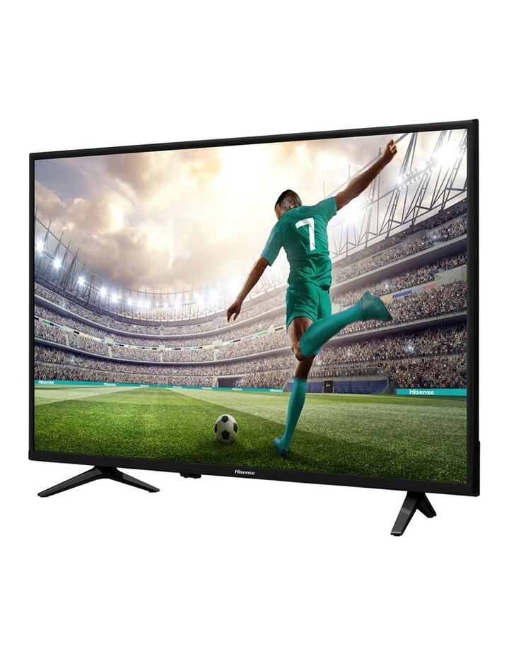 P2 Series 32-inch (81cm) HD LED LCD TV image 2
