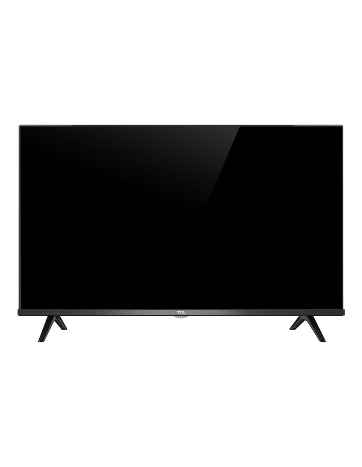 """32""""(81cm) S Series HD Android TV image 2"""