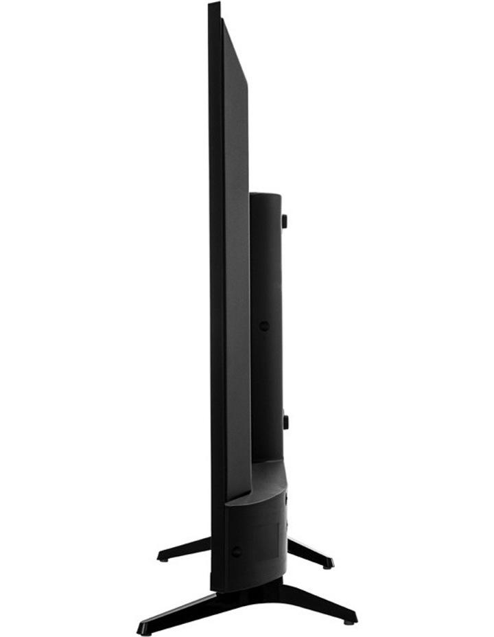Hisense 39P4 39in FHD LED Smart TV image 3