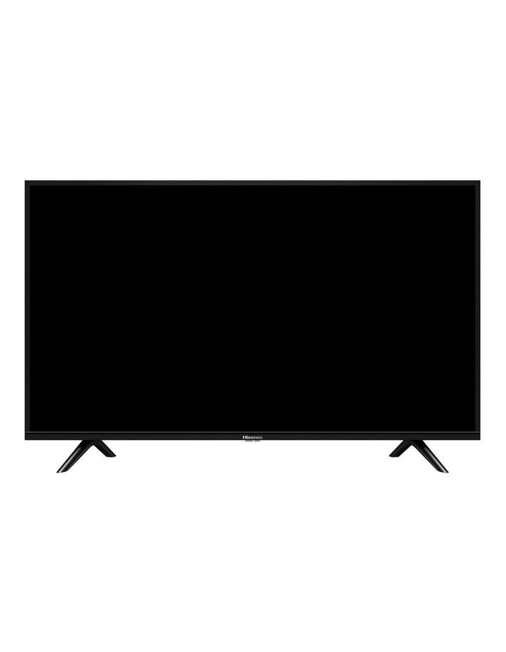 """40""""(101cm) FHD LED Smart TV 40S4 image 1"""