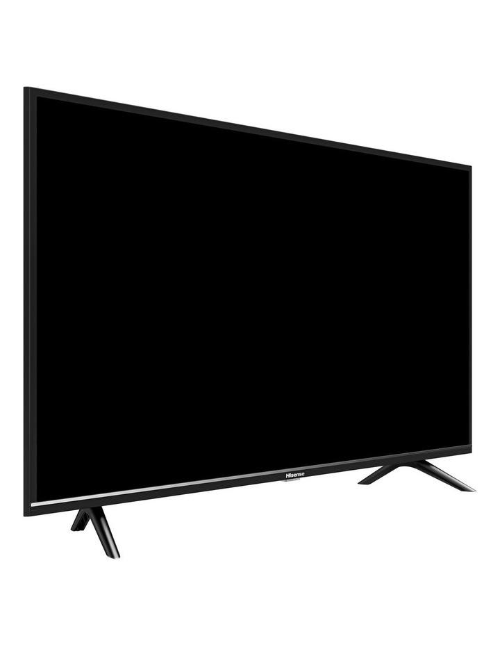 """40""""(101cm) FHD LED Smart TV 40S4 image 2"""