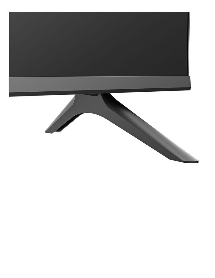 """40""""(101cm) FHD LED Smart TV 40S4 image 4"""