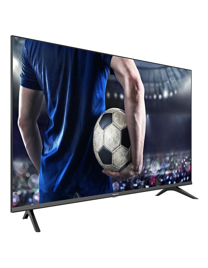 """40""""(101cm) FHD LED Smart TV 40S4 image 5"""