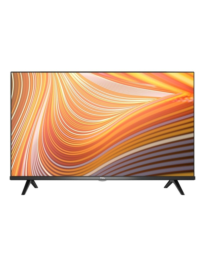 """40""""(101cm) S615 Full HD Android TV image 1"""