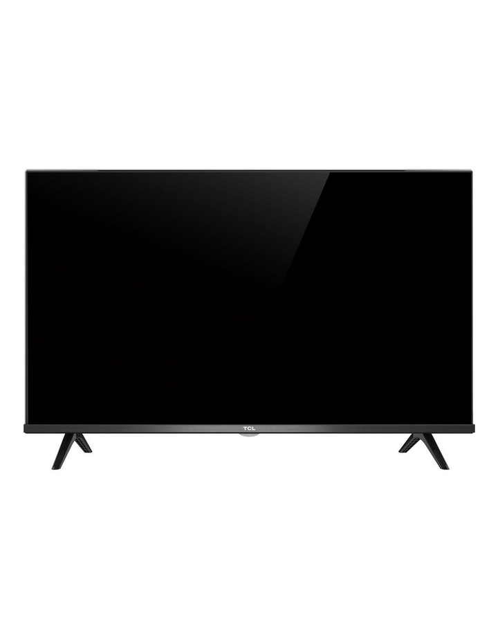 """40""""(101cm) S615 Full HD Android TV image 2"""
