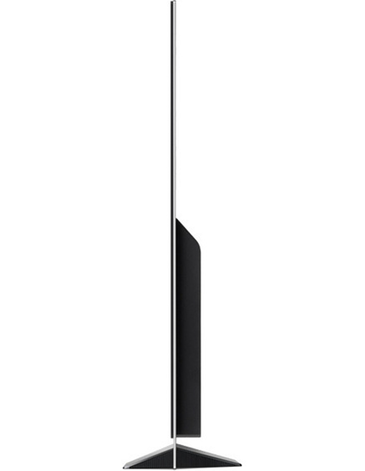 E8 Series 55-Inch (139cm) 4K Ultra HD OLED WebOS TV image 3