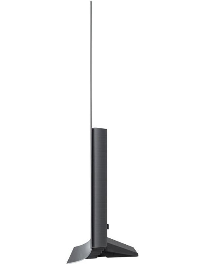 C8 Series 65-inch (165cm) 4K Ultra HD OLED webOS TV image 3