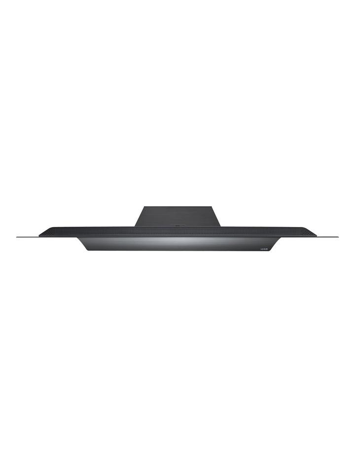 C8 Series 65-inch (165cm) 4K Ultra HD OLED webOS TV image 4