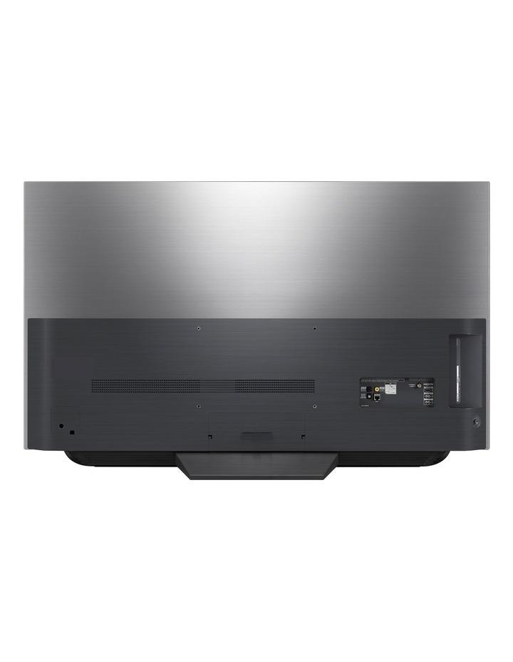 C8 Series 65-inch (165cm) 4K Ultra HD OLED webOS TV image 5