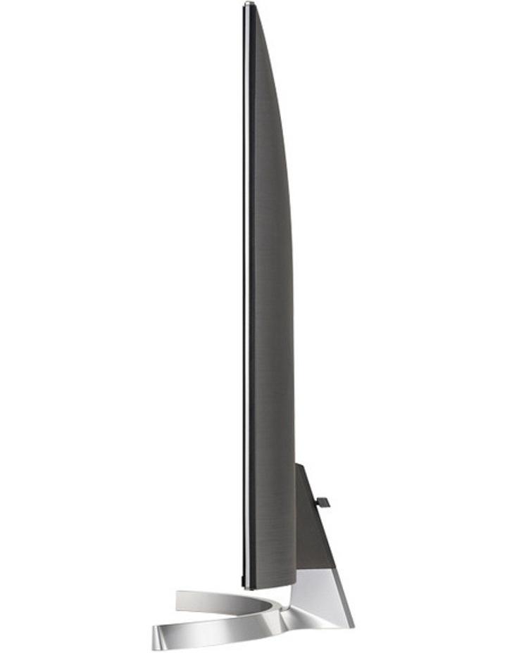 SK8500 Series 55-inch (139cm) 4K Ultra HH LED WebOS TV image 3