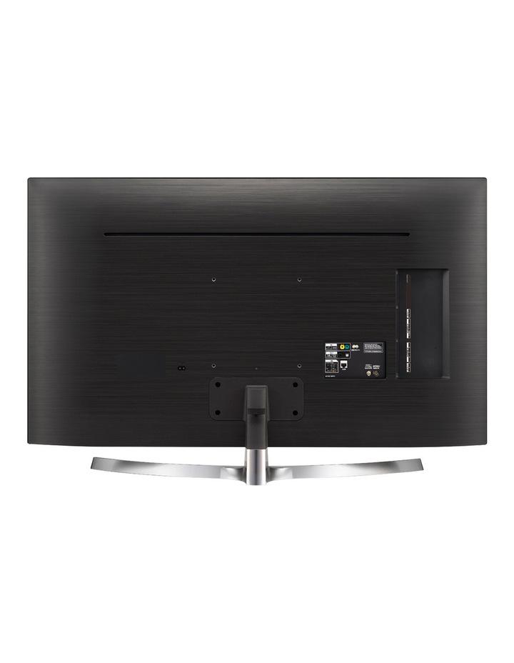 SK8500 Series 55-inch (139cm) 4K Ultra HH LED WebOS TV image 5